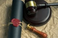 probate requirements